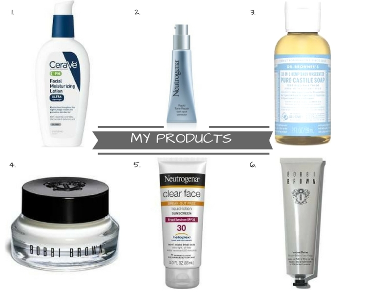My Products-2